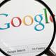 عوامل موثر در رتبه گوگل طبق یک میلیون نتیجۀ جستجو