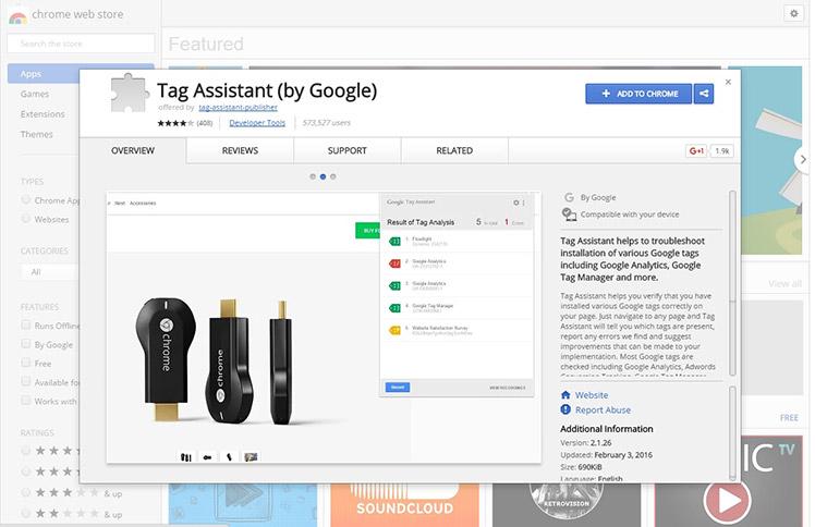 راهنمای نصب گوگل آنالیتیکس، گوگل آنالیز یا آنالیتیک و دریافت آمار تحلیلی وبسایت