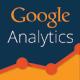 آموزش تصویری نصب گوگل آنالیتیکس برای آنالیز سایت