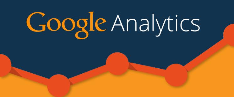 راهنمای نصب گوگل آنالیتیکز و دریافت آمار تحلیلی وبسایت