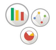 با گوگل آنالیتیک یا گوگل آنالیز آشنا شوید