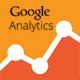 راهنمای کامل استفاده از گوگل آنالیتیکس برای افراد مبتدی