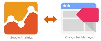 نصب گوگل آنالیتیکس یا گوگل آنالیز یا گوگل آنالیتیک با استفاده از تگ منیجر