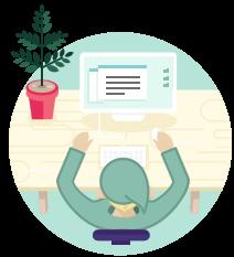 ساخت بک لینک برای سایت