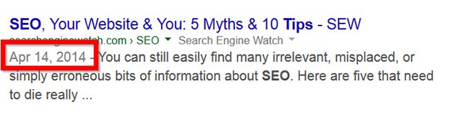 200 عامل مهم رتبه بندی سایت در گوگل