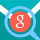 ۲۰۰ فاکتور مهم رتبه بندی وب سایت در گوگل