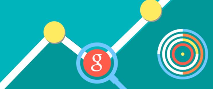 ۲۰۰ فاکتور مهم رتبه بندی سایت در گوگل