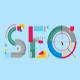 ورودی گوگل خود رو بی لینک سازی و با تولید محتوا افزایش بدید