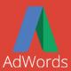 تبلیغات گوگل یا ادوردز چیست؟
