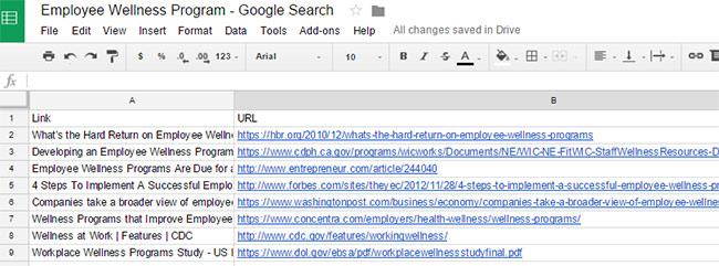 مطالعه موردی سئوی کلاه سفید: چگونه رتبۀ یک گوگل را به دست آوریم؟