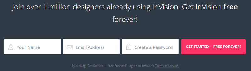 InVision-terms-and-conditions-example
