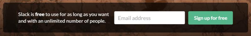 Slack-sign-up-for-free