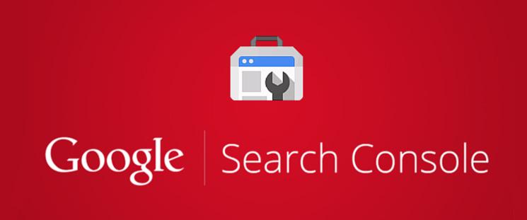 آموزش اتصال وب سایت به گوگل وبمستر تولز برای افراد مبتدی
