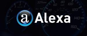 بهبود رنک الکسا | بهبود رتبه الکسا