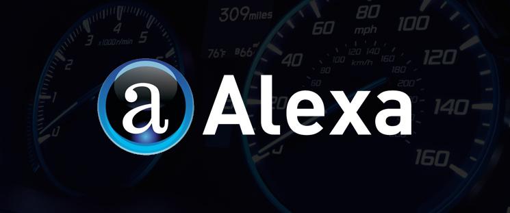 مزایای رتبه الکسا و تکنیکهای بهبود آن