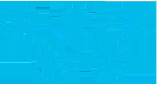 یافتن افراد مناسب برای تشکیل تیم تولید محتوا