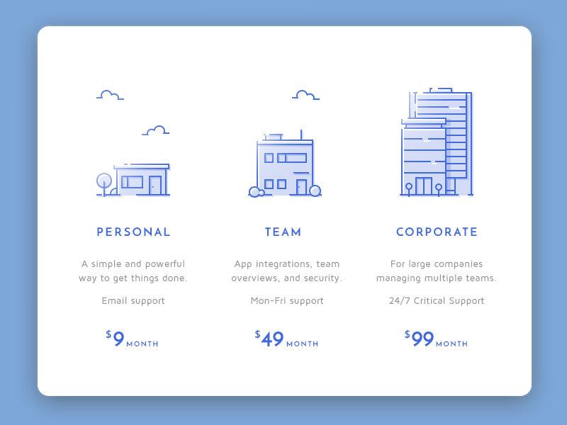corporate-plans