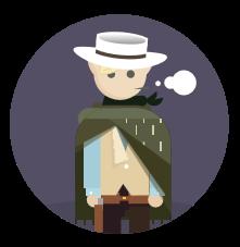چرا باید برای ایجاد بک لینک از روش سئو کلاه سفید استفاده کنید؟