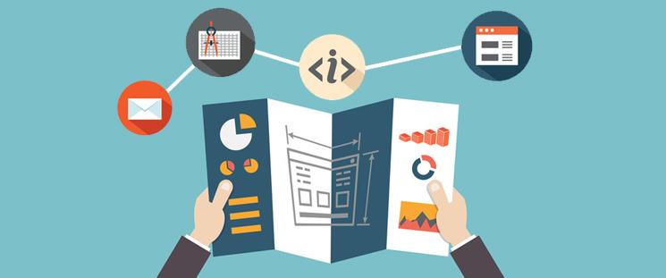 سایت مپ چیست؟ | نقشه سایت XML چیست؟
