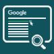 ۱۳ روش برای بهبود رتبه سایت در گوگل
