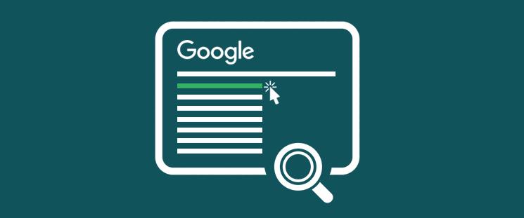 ۱۳ روش واسه بهبود رتبه سایت در گوگل
