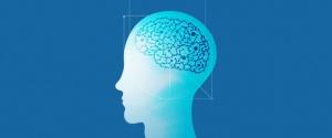 بازاریابی با نکات روانشناسی