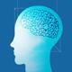 ۱۰ روش برای جذب مشتریان بیشتر با روانشناسی