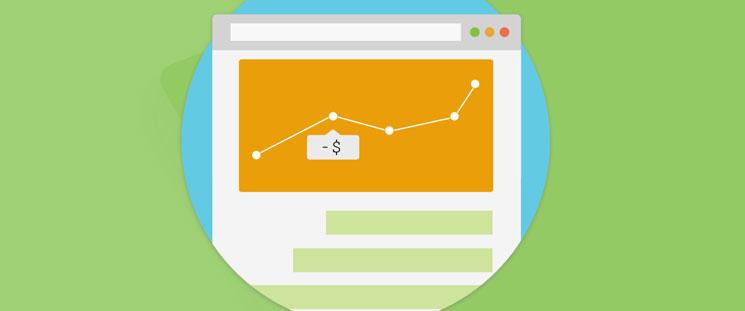 اینفوگرافیک: آیا وبسایت شما پول از دست میدهد؟