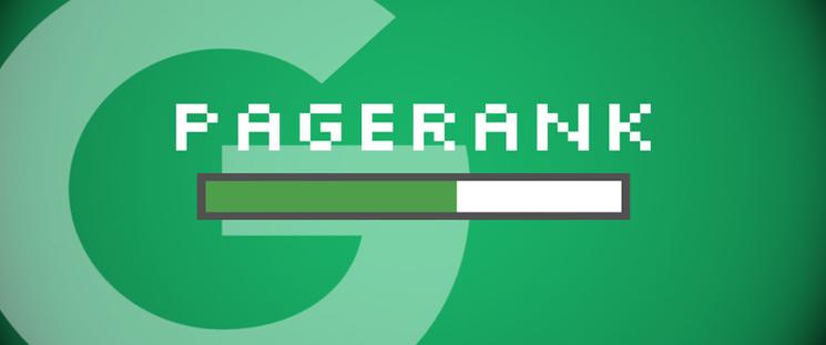 پیج رنک چیست؟ – آموزش افزایش پیج رنک گوگل