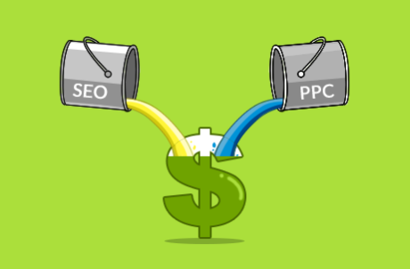 4-seo-and-ppc-infographic-seosherpa-e1452157570285