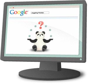 توسعه و طراحی سایت برای موتورهای جستجو
