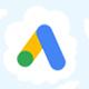 گوگل ادز یا سئو؟ یک بررسی همه جانبه!