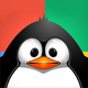 الگوریتم پنگوئن گوگل بروزرسانی شد!