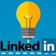 چگونه شبکه اجتماعی لینکدین خود را گسترش دهیم؟
