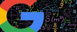 بروزرسانی الگوریتم گوگل - 3 کاری که پس از بروزرسانی الگوریتم گوگل باید انجام دهید