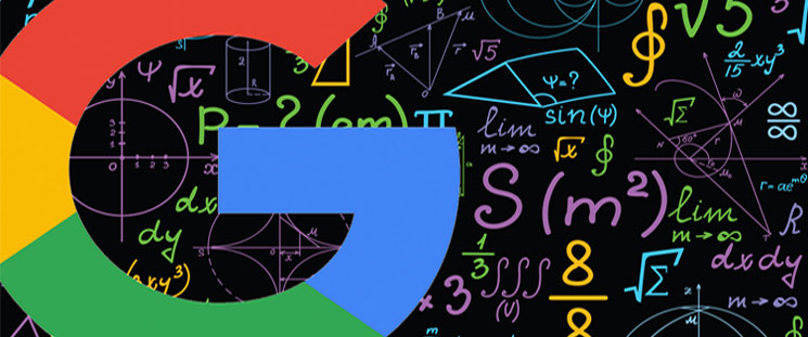 ۳ کاری که پس از بروزرسانی الگوریتم گوگل باید انجام دهید