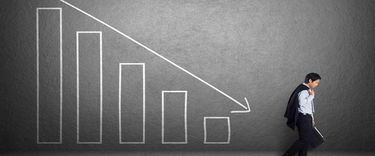 ۶ دلیل عدم موفقیت سئو و روش های مقابله با آن ها