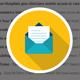 ۶ ترفند ایمیل مارکتینگ برای افزایش نرخ کلیک