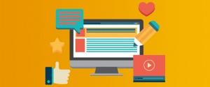 افزایش بازدید سایت با استفاده از 10 نوع محتوا