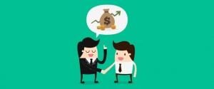 اصول متقاعدسازی برای فروش