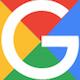 ۱۰ ابزار رایگان و کاربردی گوگل برای بازاریابان محتوا