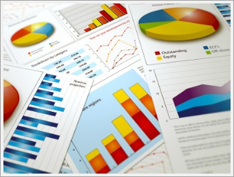analytical-marketing-strategy