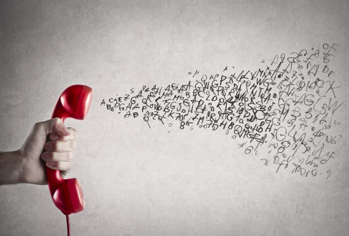 tele-marketing-strategy