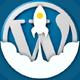 معرفی ۱۰ افزونه وردپرس برای بهبود وضعیت سئوی سایت