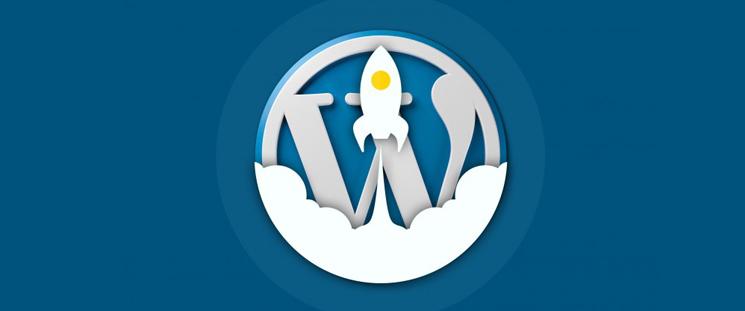 10 افزونه وردپرس که برای سئوی سایت تان ضروری هستند