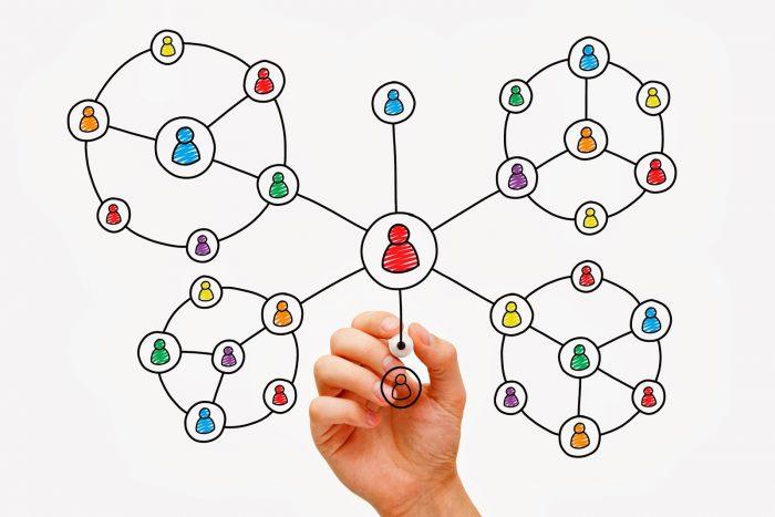 viral-marketing-strategy