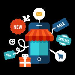 استراتژی بازاریابی موبایل