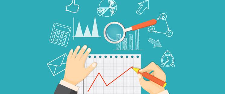 نگاهی کوتاه به ۱۰۱ روش و استراتژی بازاریابی که حتماً باید بشناسید