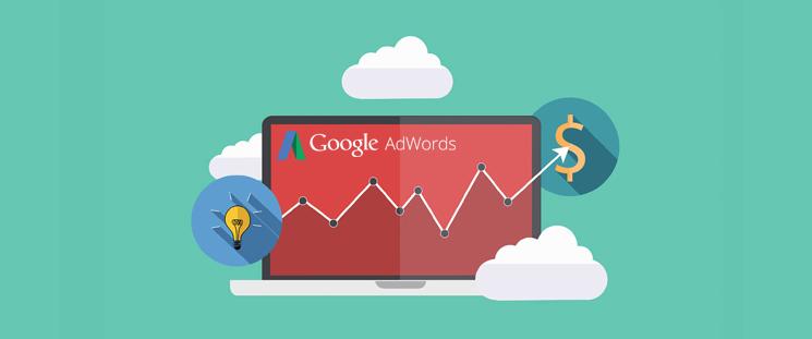 هزینه تبلیغ در گوگل چقدر است؟
