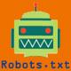 فایل Robots.txt چیست و چگونه میتوان آن را ساخت؟